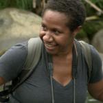 PNGIBR's Miriam Supuma Interviewed